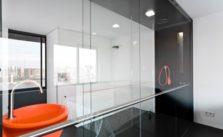 Mooiste badkamer van Nederland verkiezing