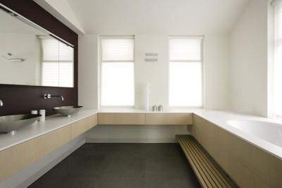 Goedkope badkamer ontwerpen en verbouwen
