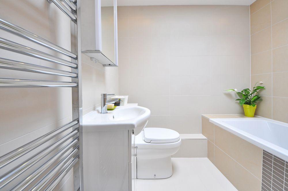 Kosten Badkamer Hypotheek : Goedkope badkamers amazing interieur inspiratie badkamer ideen