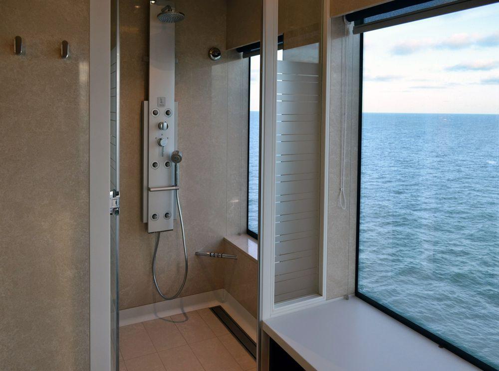 Goedkope Badkamer Maken : Badkamer verbouwen drie redenen goedkope badkamers
